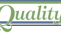 OHCA-Quality-Focus-Newsletter