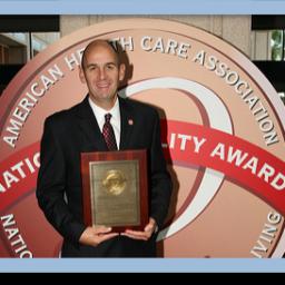 bronze-award