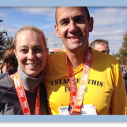 delaware-country-court-columbus-marathon-ken-levering-amy-carpenter