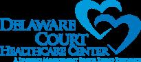 Delaware Court